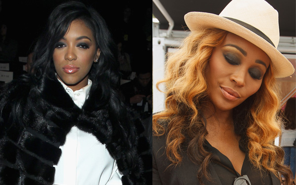 porsha-williams-cynthia-bailey-fight
