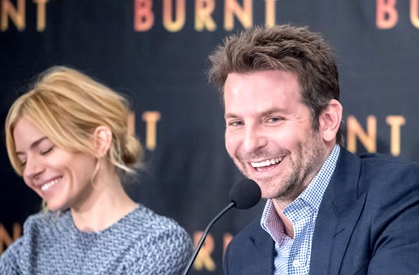 bradley-cooper-burnt-sneak-peek-film-preview-clip-pp