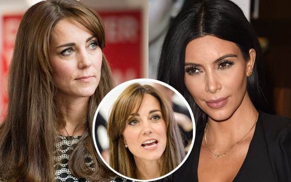 kim-kardashian-kate-middleton-feud-stalking-royals