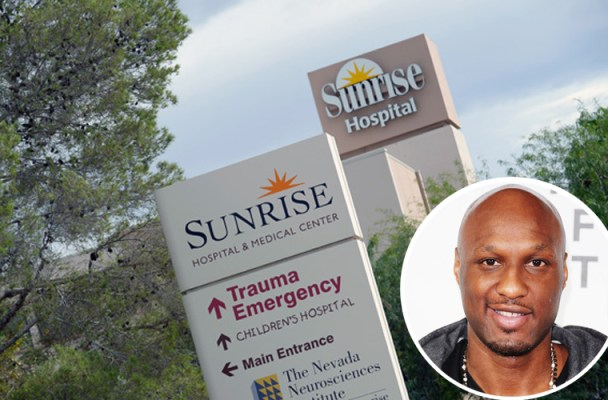 lamar-odom-health-update-hospitalized-coma-feature