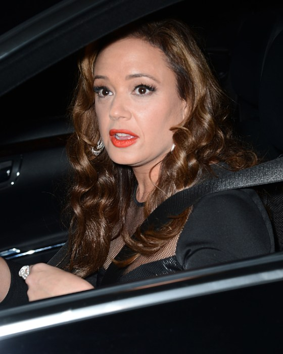 leah-remini-tom-cruise-scientology-book-6