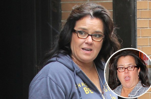 rosie-odonnell-suicide-drama-feature