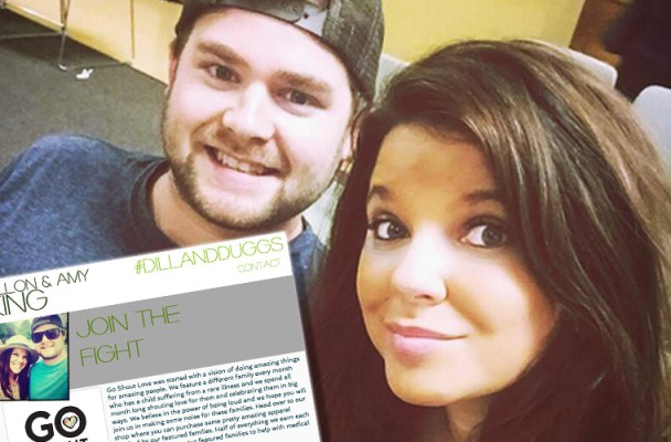 amy-duggar-charity-scandal-feature