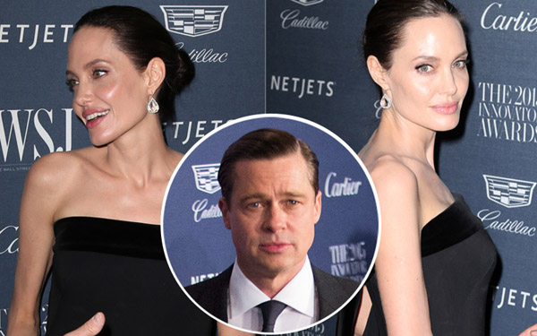 angelina-jolie-scary-skinny-health-wsj-innovator-awards-feature1