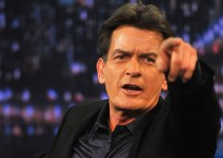 charlie-sheen-hiv-positive-craziest-quotes-11