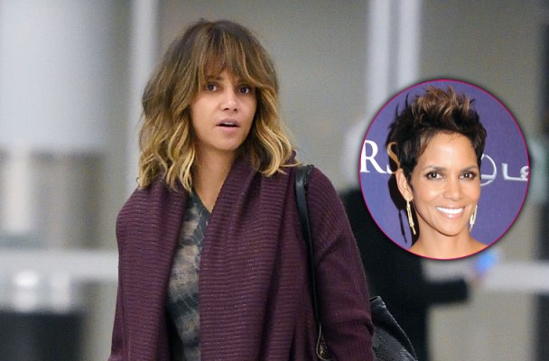 halle-berry-no-makeup-airport-1