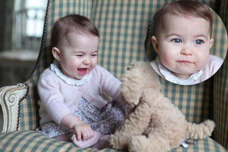 kate-middleton-princess-charlotte-photos-1