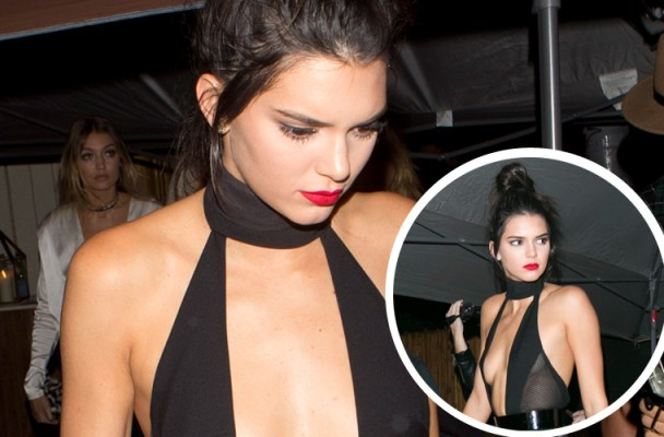 kendall-jenner-outfits-birthday-party-feature1