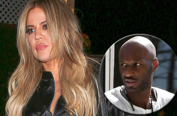 khloe-kardashian-health-staph-infection-lamar-odom