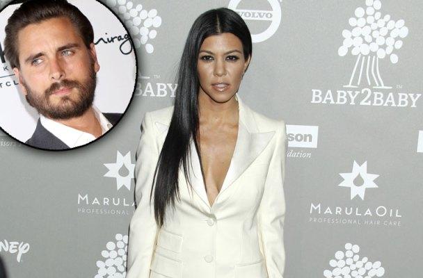 kourtney kardashian scott disick sex life