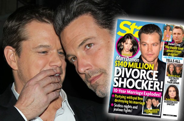 matt-damon-marriage-troubles-wife-ben-affleck-fault-2