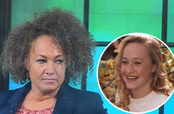 rachel-dolezal-admits-white-interview-feature1