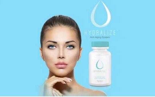 Hydralize-PP-e1449866180712