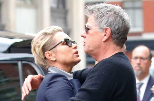 david foster yolanda foster divorce money medical support