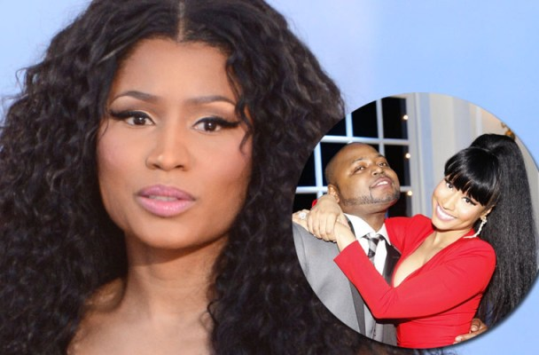 nicki-minaj-brother-arrested-molested-minor
