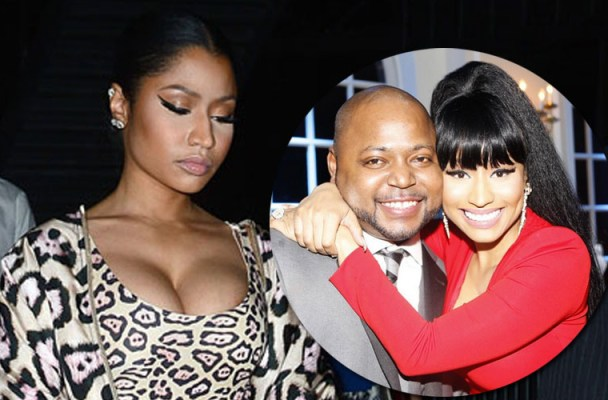 nicki-minaj-brother-rape-minor-mug-shot-6