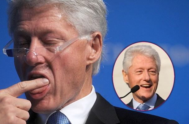 president-bill-clinton-gay-allegations-1