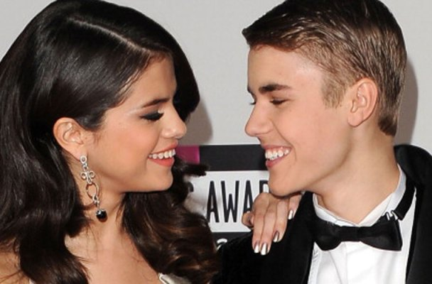 selena gomez justin biebier dating instagram photo
