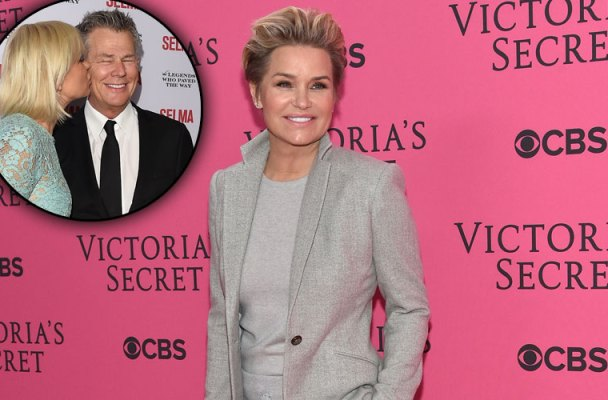 yolanda foster david foster divorce