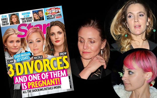 drew-barrymore-pregnant-divorce-cameron-diaz-nicole-richie-club-pp1