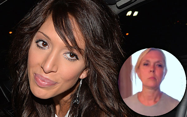 farrah-abraham-mom-feud-selfish-therapy-pp1