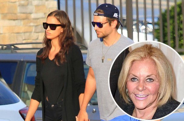 rina-shayk-bradley-cooper-split-break-up-feud-mom