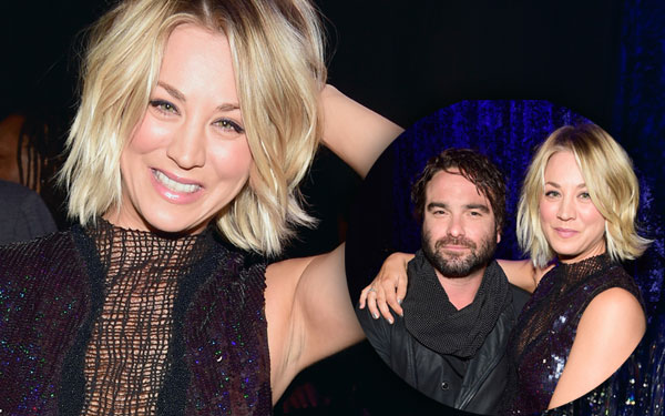 johnnh-galecki-kaley-cuoco-dating-rumors-pda-pp