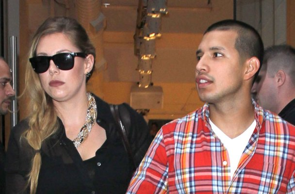 kailyn lowry marriage crisis javi marroquin deployment