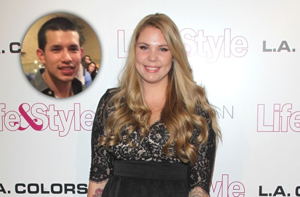kailyn-lowry-plastic-surgery