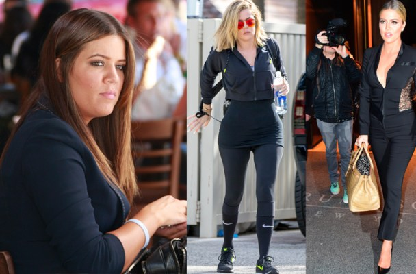 Here is the very first sighting of Khloe Kardashian since her airplane emergency landing in Las Vegas as she braves the NYC frigid cold. Khloe was asked how she felt about the scary landing and also said that she would probably win the record breaking Powerball worth 1.5 billion dollars as she headed into her SUV after talking to a fan as the media took photos of her. Joyce Bonelli (in hood), was also on board the airpplane with Khloe was also spotted behind her all safe and headed to all the morning shows. Khloe appeared to be a bit cold in her upper dress area of her outfit as she felt the freezing temperatures instantly as she headed fast to the car.  Pictured: Khloe Kardashian, Joyce Bonelli Ref: SPL1208313  130116   Picture by: Splash News  Splash News and Pictures Los Angeles:310-821-2666 New York:212-619-2666 London:870-934-2666 photodesk@splashnews.com