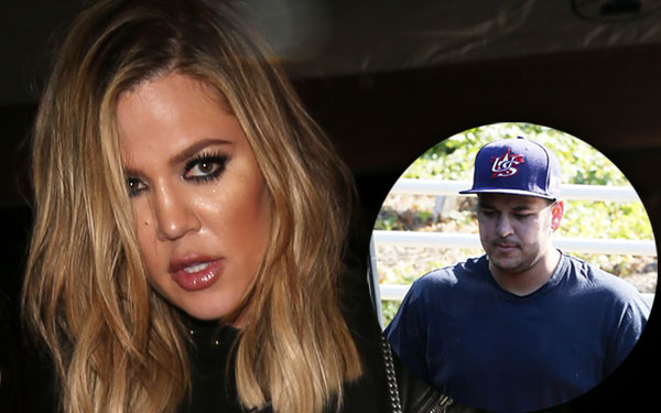 khloe-kardashian-kicks-rob-kardashian-out-house-pp2