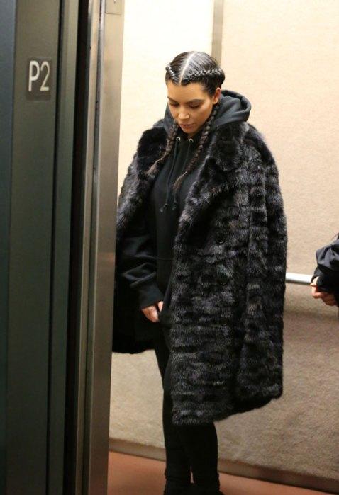 kim-kardashian-post-birth-saint-west-first-photos-3