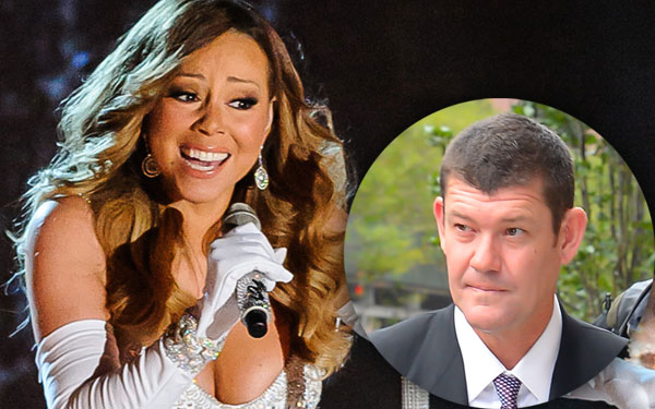 mariah-carey-wedding-details-james-packer-pp1