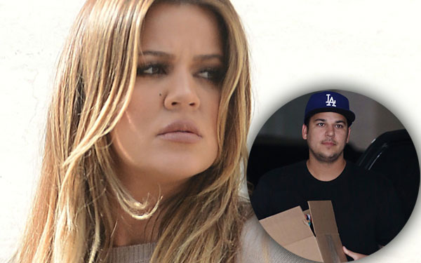 rob-kardashian-blac-chyna-dating-khloe-house-1