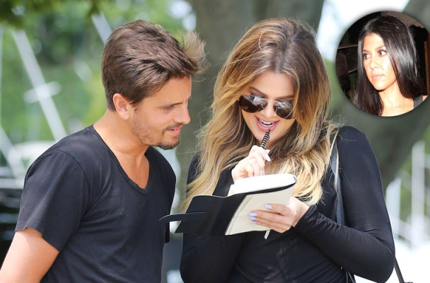 scott-disick-wants-to-sleep-with-khloe-kardashian-13