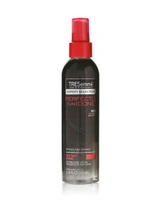 tresemme-sea-salt-spray