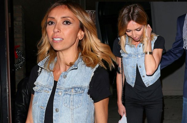 giuliana rancic fired reasons exposed