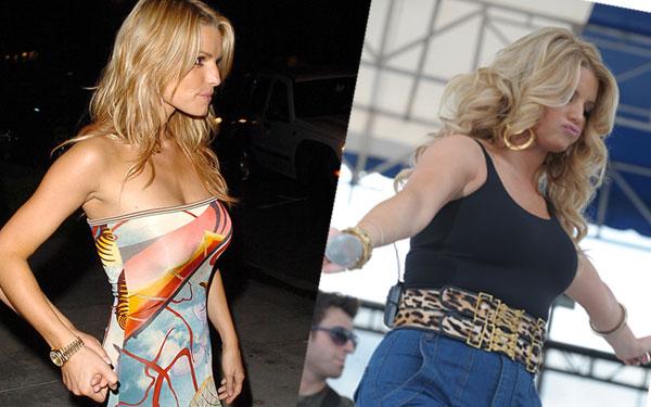 celebs-weight-body-diet-secrets-pics-13