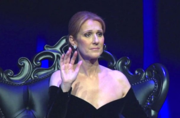 celine-dion-tribute-husband-rene-angelil-pics