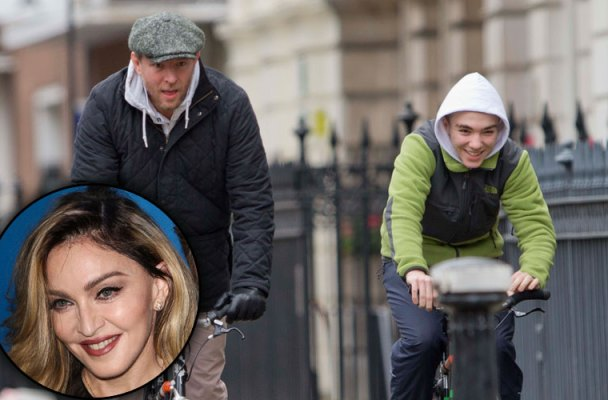 guy ritchie madonna custody battle rocco ritchie postponed