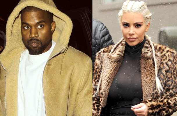 kim-kardashian-divorce-kanye-west-latest-signs-pp