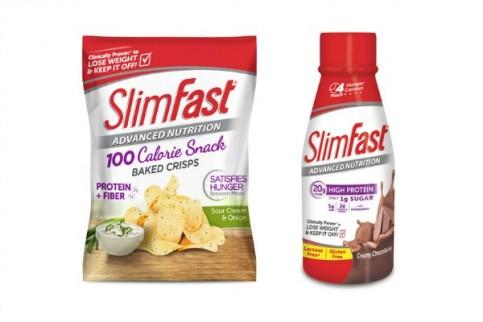 slimfast-483x322