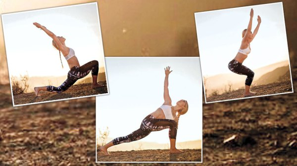 yoga-workout-tips