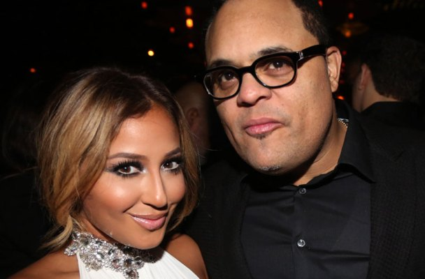 adrienne-bailon-dating-israel-houghton-cheating-01