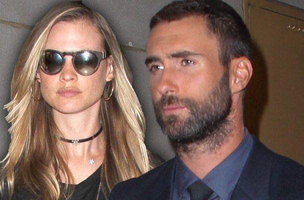 behati-prinsloo-adam-levine-cheating-rumors-divorce