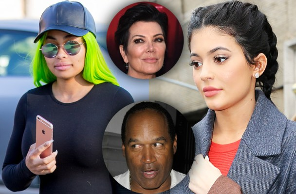 blac-chyna-feud-kylie-jenner-continues-oj-simpson-diss-04