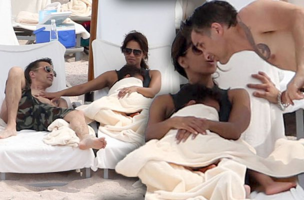 halle berry olivier martinez divorce off mexico pics