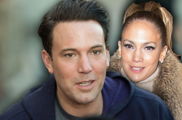 jennifer lopez ben affleck back tattoo wwhl