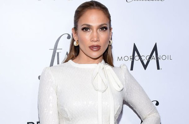 jennifer lopez sexting interview
