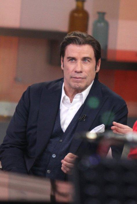 john-travolta-gay-scandal-masseuse-cheating-marriage-problems-divorce-rumors-3